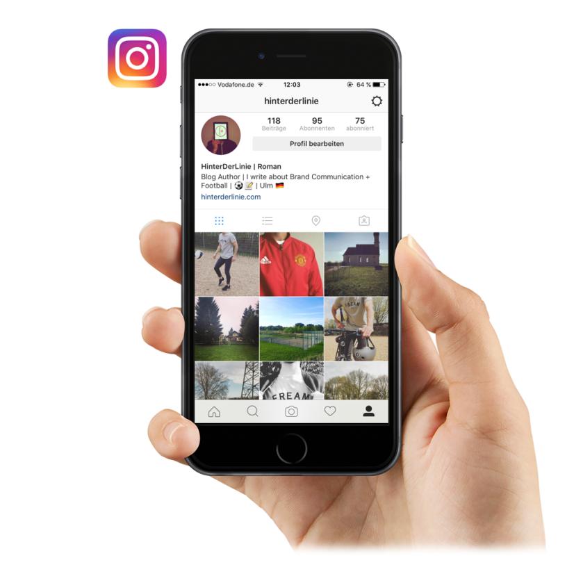 Bild Instagram.001