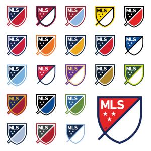 MLS_crest_club_colors