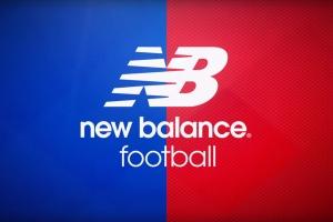Ne Balance Logo