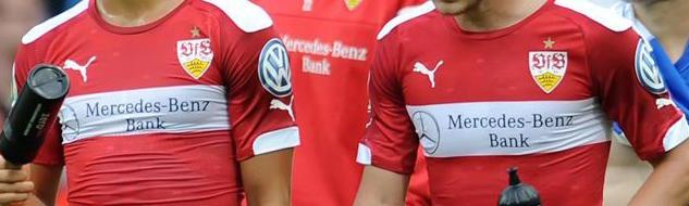 Stuttgart DFB