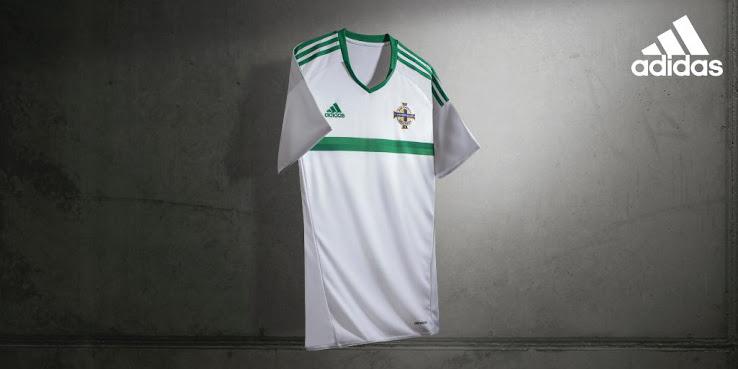 adidas-northern-ireland-euro-2016-away-kit-1