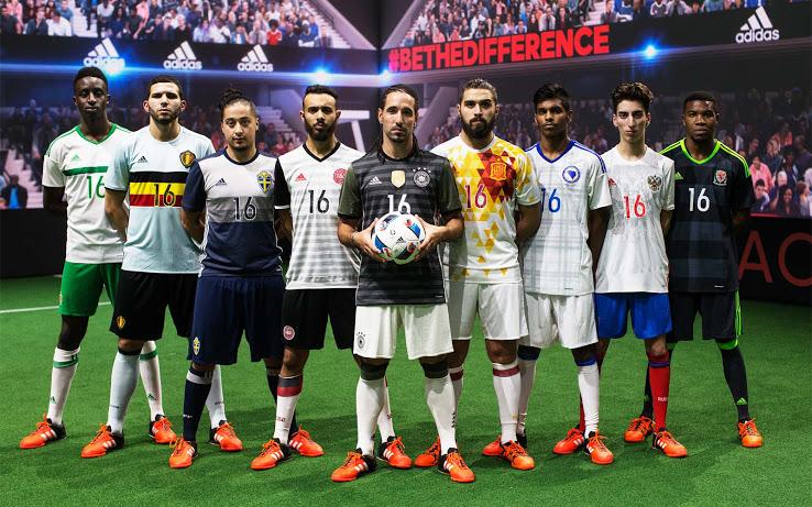 all-adidas-euro-2016-kits-1