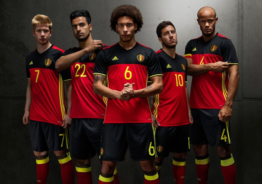 belgium-euro-2016-home-kit