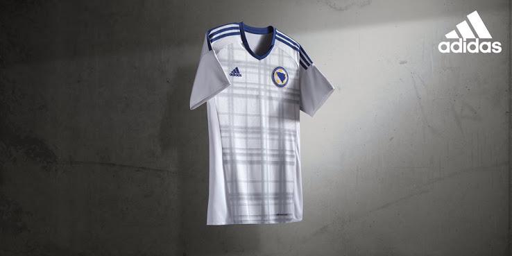bosnia-herzegovina-2016-away-kit-1
