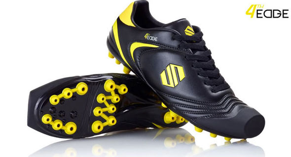 Serafino-boots-387703