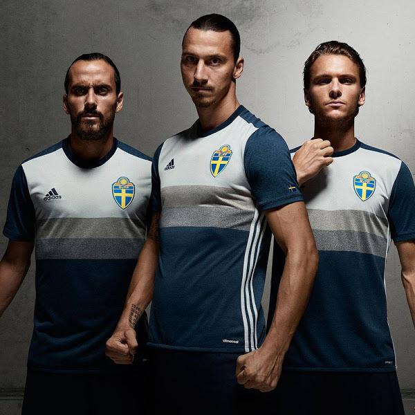 sweden-euro-2016-away-kit