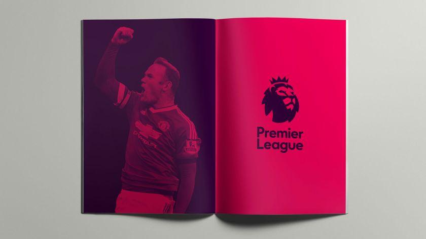DesignStudio_Premier_League_Rebrand_2016_04-2000x1125