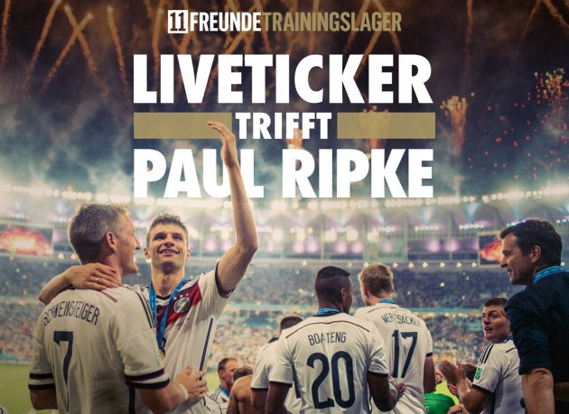 11_freunde_ripke_onir_plakat_a1_version_09_0